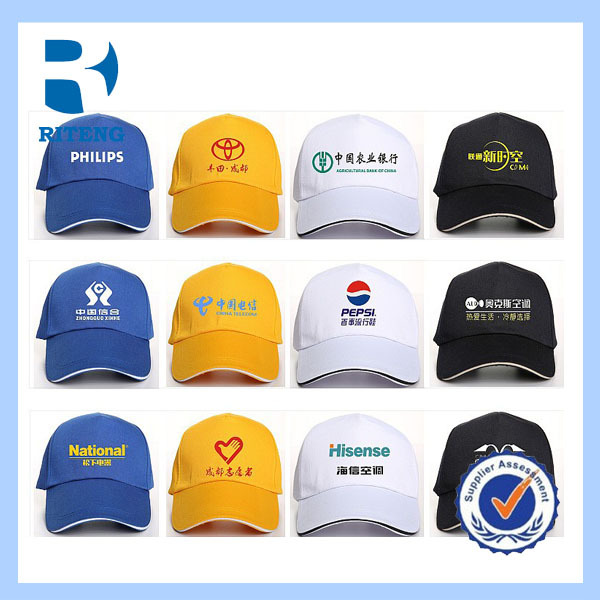 new style c9dc1 6137c Embroidery Design Customize Reasonable Price Simple Plain Mesh Trucker  Baseball Cap