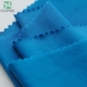 yarn dye polyester spandex blend sweat release yoga fabric