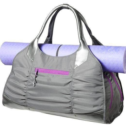Wholesale Custom Gym Sport Bag Waterproof Yoga Mat Tote