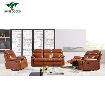 Best Selling Recliner Function Sofa Cum Bed,Seat Recliner Furniture Sets,  View recliner function sofa cum bed, Sunsgoods Product Details from Foshan  ...