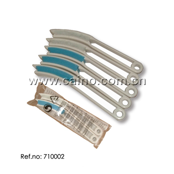 Venetian Blind Cleaning Brush 710002 Buy Cleaning Brush Cleaning Tool Plastic Brush Product On Alibaba Com
