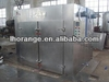 Commercial fruit drying machine / industrial fruits and vegetables drying machines for sale