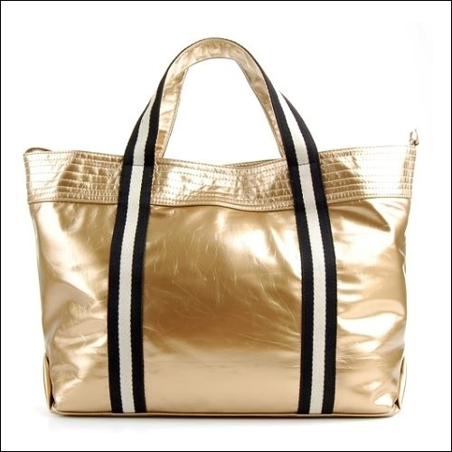 Gold Tote Bag - Buy Gold Tote Bag Product on Alibaba.com
