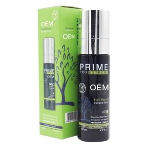 Hair Perfume Wholesale, Perfume Suppliers - Alibaba