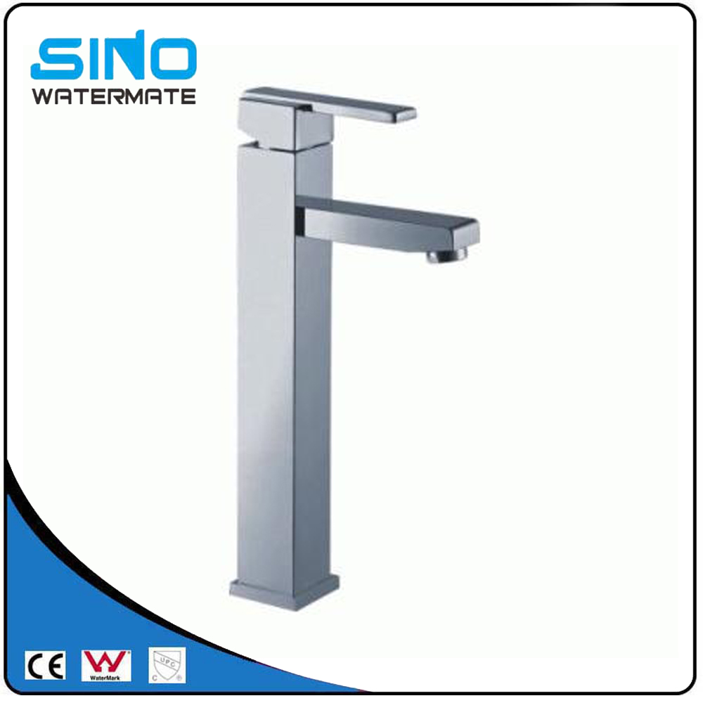 German Upc Us Standards Bathroom Faucets - Buy Bathroom Faucets Us ...