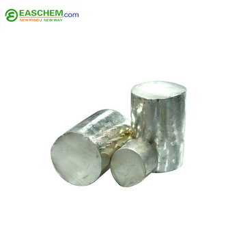 Lithium metal 7439-93-2 Li ( Battery Catalyst Industrial High sodium grade ) Lithium rods tablets particles