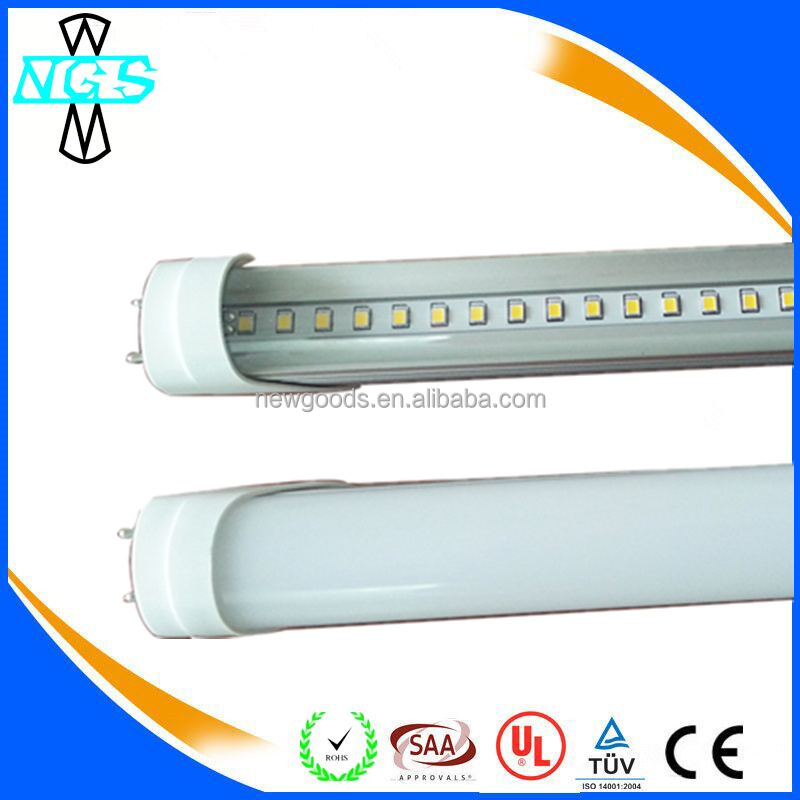 led tube led tube diagram rh ledtubenkengo blogspot com