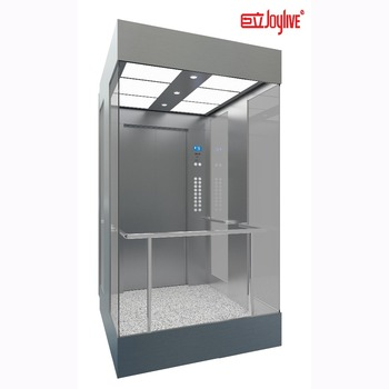 Panoramic elevator lift cabin design buy panoramic lift Elevator cabin design