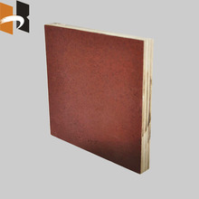 20mm 18mm malaysia marine price color hardwood plywood