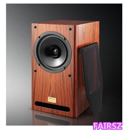 Popular 8 Inch Bookshelf Speakers-Buy Cheap 8 Inch