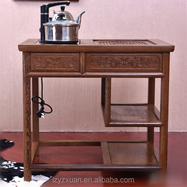 unieke ontwerp woonkamer meubels koelkast side tafel tafel eten in