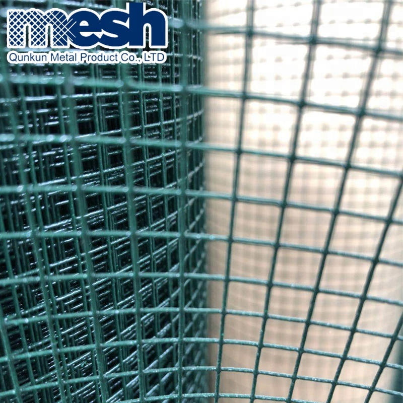 1 2 Pvc Coated Galvanized Welded Wire Mesh To Pakistan Buy Pvc Coated Wire Mesh Welded Wire Mesh 1 4 Inch Galvanized Welded Wire Mesh Product On Alibaba Com