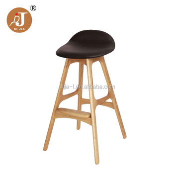 Surprising Modern White Leather Counter Stool French Wooden Bar Stool Buy Leather Bar Stool French Bar Stool Wooden Bar Stool Product On Alibaba Com Evergreenethics Interior Chair Design Evergreenethicsorg