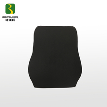 Back Cushion For Relax Supplieranufacturers At Alibaba