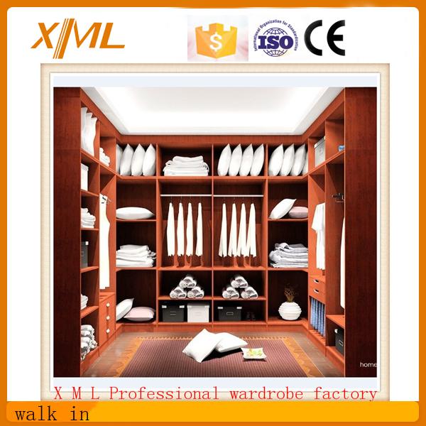 Bedroom sliding door wardrobe designs buy shutter for Bedroom wardrobe shutter designs