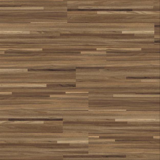 Interlocking pp pvc floor wood look laminate pvc plastic for Interlocking laminate flooring