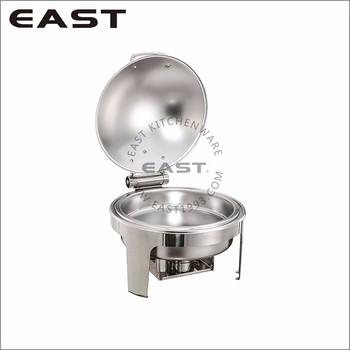 Good Quality 8 Qt Chafing Dish Food Warming Dishes