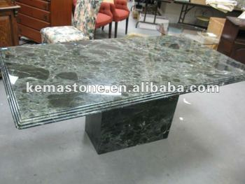 Granite Table Bases For Granite Tops