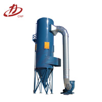 woodworking cyclone dust collector FM300S FM300 FM300A supplier