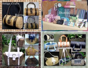 Native Hand Woven Bags Buy Handbags Product On Alibaba Com