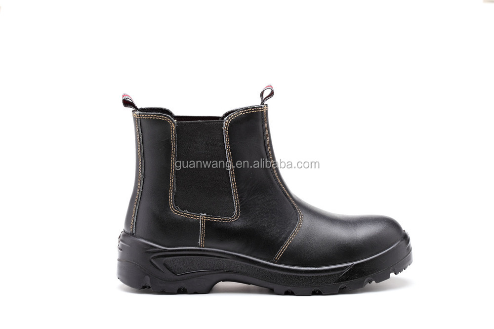 Australia Style Boots /personal Security Equipment Safety Shoes ...