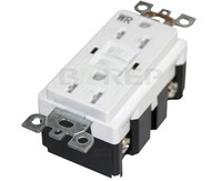 Barep Ygb-094wr Usa Style Approved American 15a Switch Socket ...