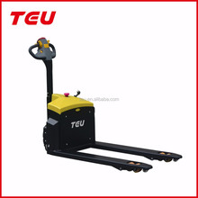 1.5 ton TEU brand pallet truck for sale