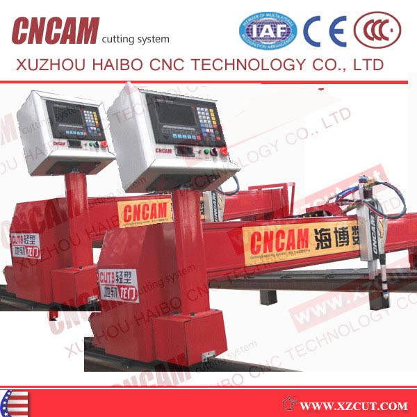 small gas cutter price of gas cutter