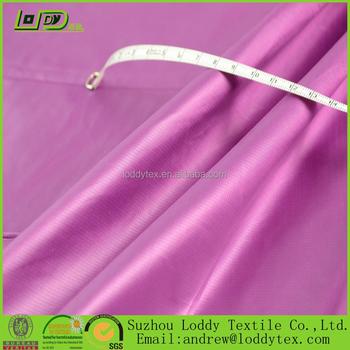 Silnylon silicone coated nylon fabric for tent & Silnylon Silicone Coated Nylon Fabric For Tent - Buy Silnylon ...