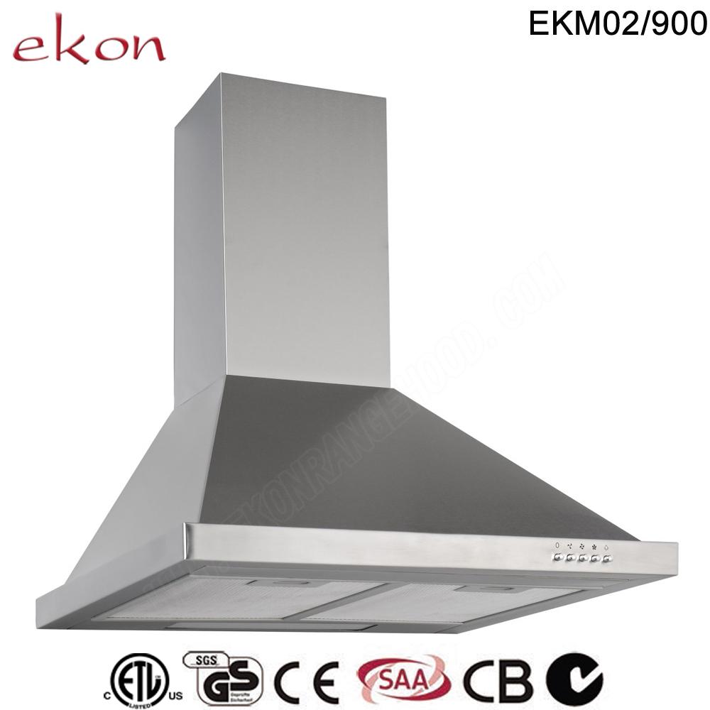 Venta caliente portátil innovador pared redondo montado 3 velocidad ...