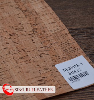 cork wholesale cork fabric suppliers