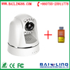 2015 factory direct sale vedio funtion Burglar alarm 3G WCDMA wireless intelligent security alarm system