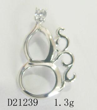 zilveren sieraden te koop