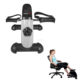 Hand Bike Exercise Desk Gym Easy Cycle Pedal Exerciser
