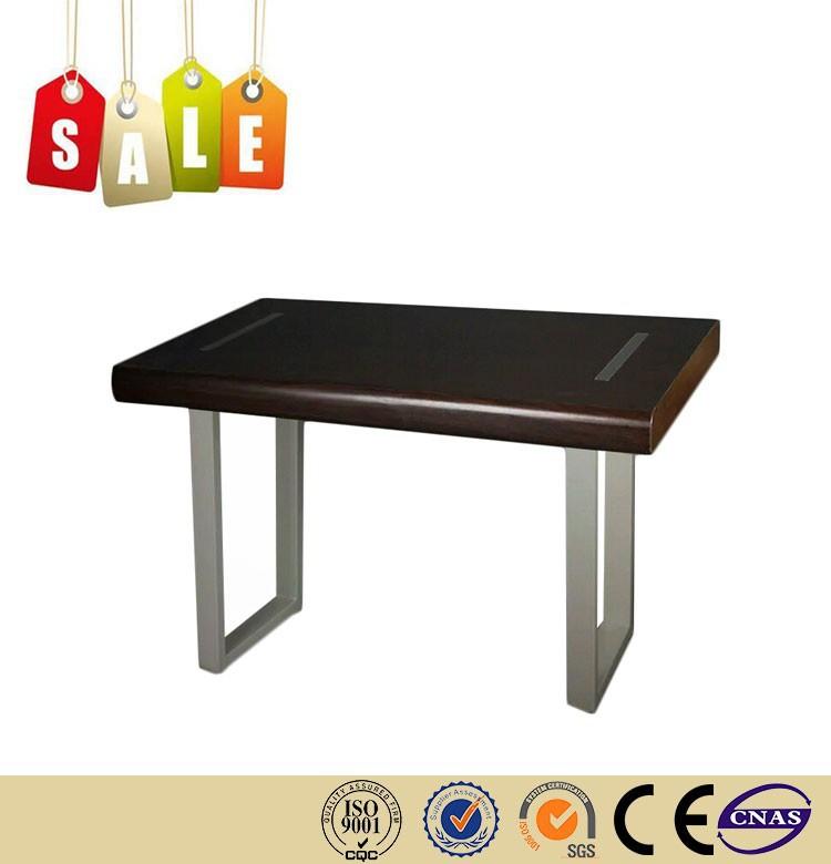 Venta al por mayor muebles modernos banquetas-Compre online los ...