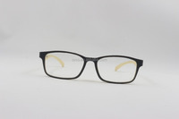semi rimless glasses frame for boy