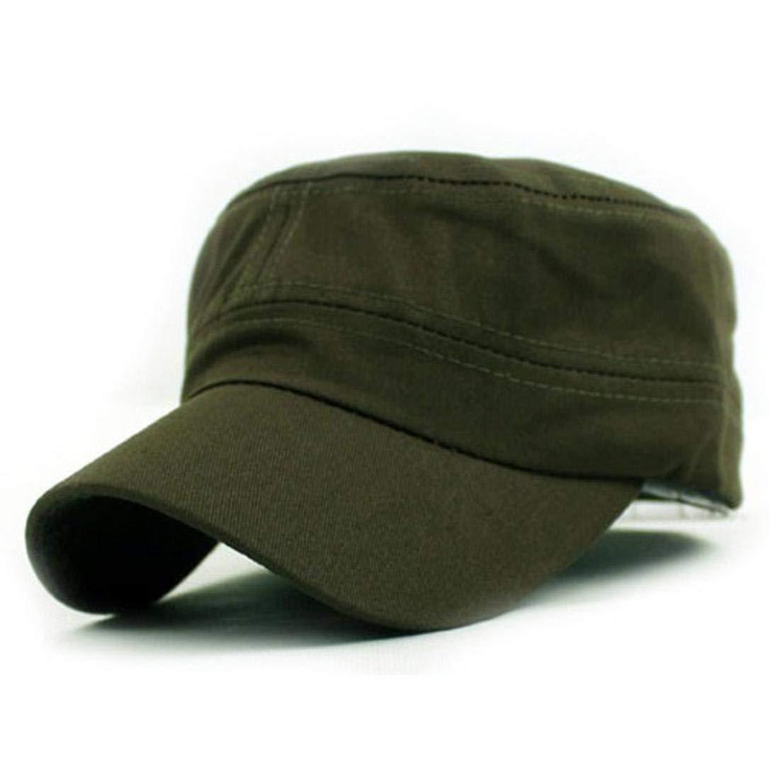 ec84db78 Cheap Twill Army Cap, find Twill Army Cap deals on line at Alibaba.com