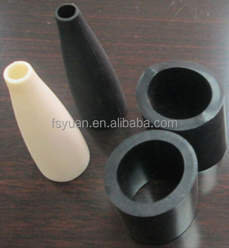 Silicone Vibrator Sleeve / Silicone Coffee Sleeve / Silicone Finger Sleeves