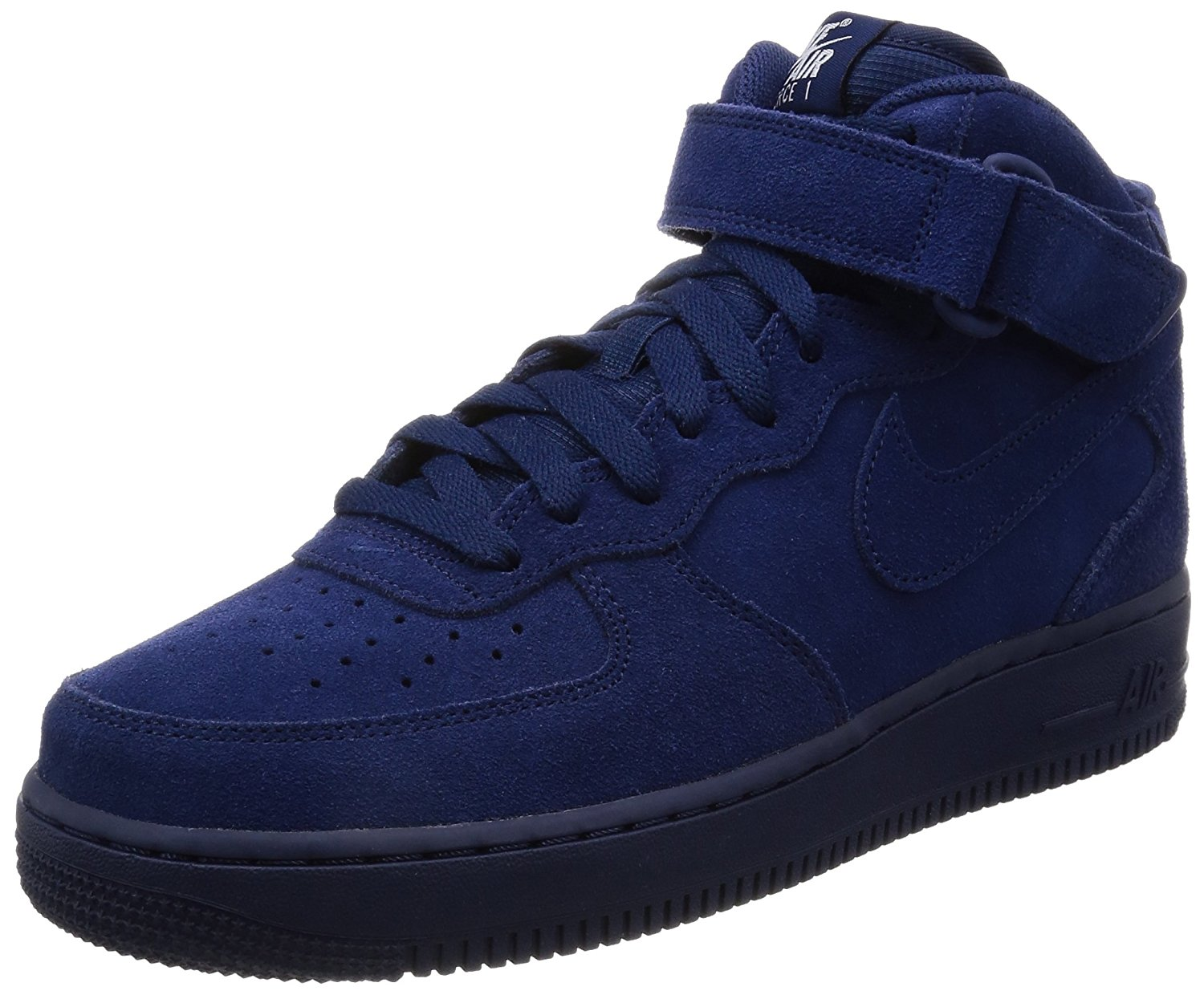 Cheap Nike Air Force 1 Mid 07, find Nike Air Force 1 Mid 07