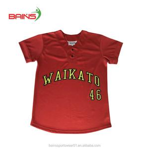 Sports game china custom made majestic baseball jerseys 3c502dc66