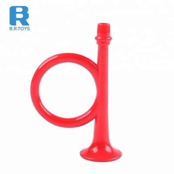 El Plástico Niños Trompeta Mini Regalo Buy Plástico Bolsillo De Para Los Plástico trompeta mini Juguete ZPkTOuXi