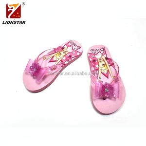 8164a116ebc0 Children Flip Flops