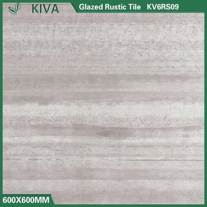 kiva kiva surtidor de china precio barato baldosas de azulejo rstico y material de construccin azulejo