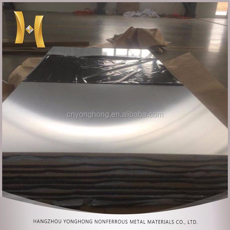 umweltfreundliche herstellung porzellanlieferant aluminiumblech preis pro kg malaysia. Black Bedroom Furniture Sets. Home Design Ideas