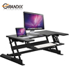 new design computer desktop monitor stand with best quality and low price
