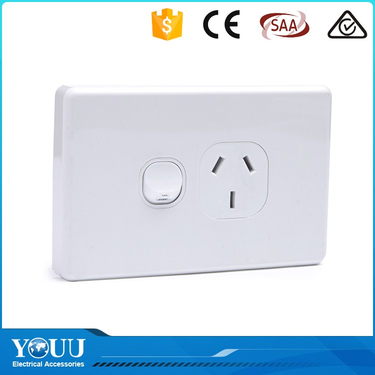 Light Switch Manufacturer, Light Switch Manufacturer Suppliers and ...