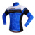 Guangdong Shaxi Manufacturer Custom bike clothing long sleeve cycling jersey