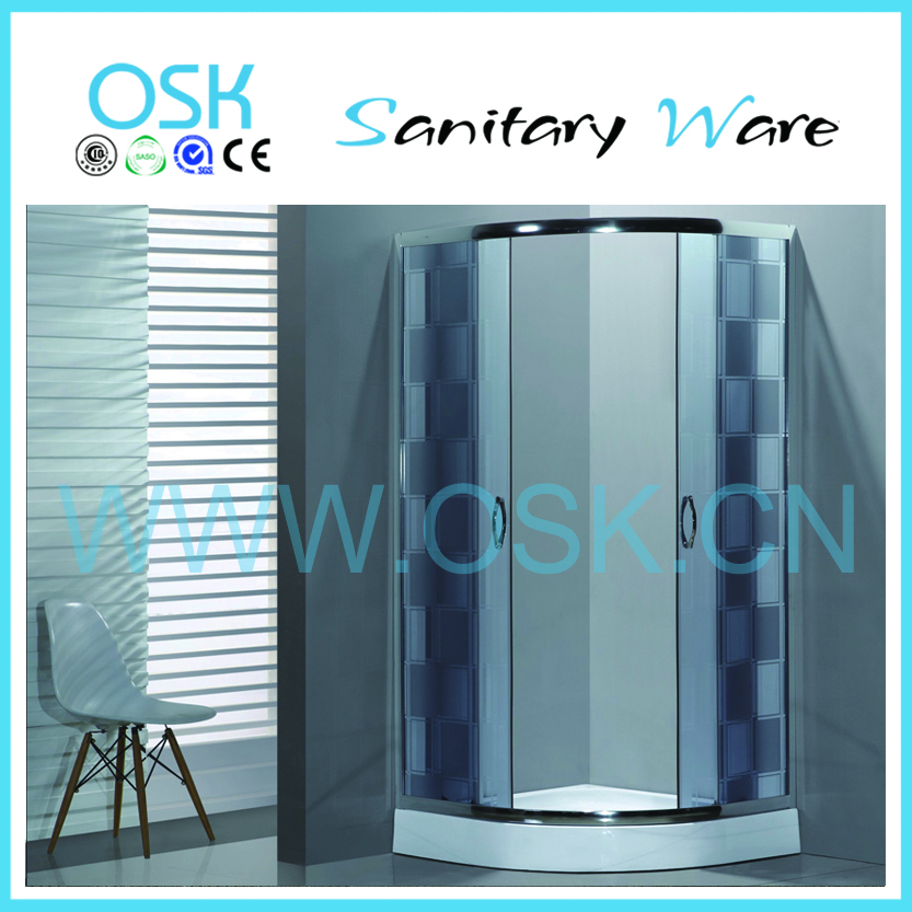 Boat Shower Stall, Boat Shower Stall Suppliers and Manufacturers at ...