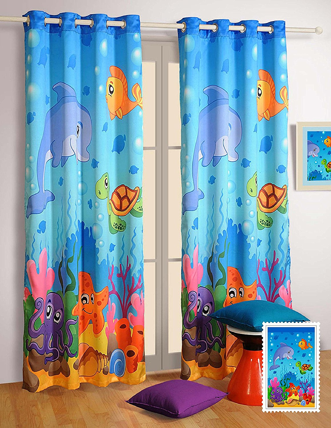 Cheap Country Curtains Fabric, find Country Curtains Fabric deals ...