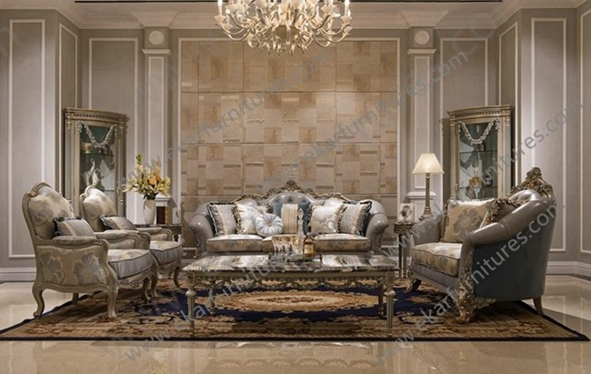 living room furniture for heavy people Living Room Design Ideas
